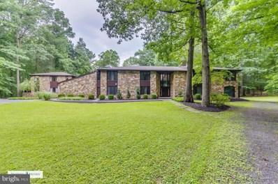 9024 Belcourt Castle Place, Great Falls, VA 22066 - #: 1000062153