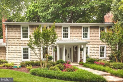 1001 Bellview Road, Mclean, VA 22102 - MLS#: 1000062355