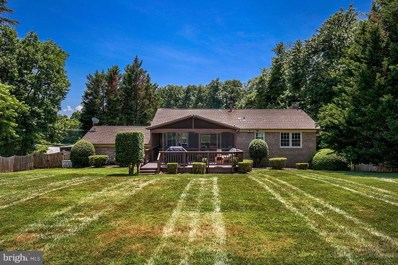 11806 Waples Mill Road, Oakton, VA 22124 - MLS#: 1000062669