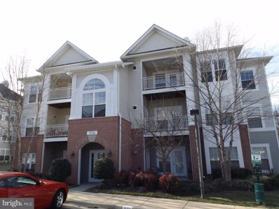 1516 North Point Drive UNIT 304, Reston, VA 20194 - MLS#: 1000062735