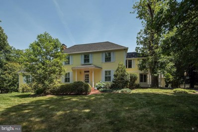 9004 Old Dominion Drive, Mclean, VA 22102 - #: 1000062753