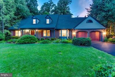 6515 Deidre Terrace, Mclean, VA 22101 - MLS#: 1000062797