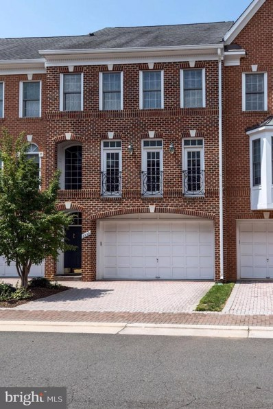 1330 Lawson Lane, Mclean, VA 22101 - MLS#: 1000062801