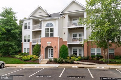 1505 North Point Drive UNIT 1, Reston, VA 20194 - MLS#: 1000062961