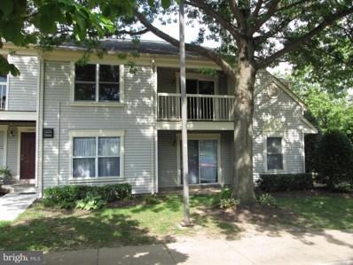 13689 Orchard Drive UNIT 3689, Clifton, VA 20124 - MLS#: 1000063327