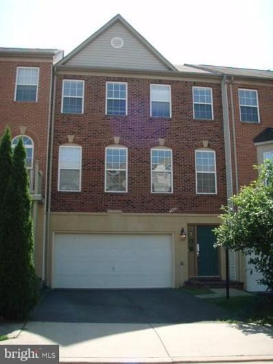 2969 Franciscan Lane, Fairfax, VA 22031 - MLS#: 1000063469