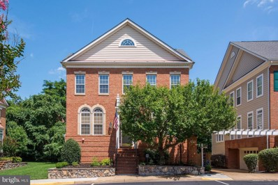 1865 Amberwood Manor Court, Vienna, VA 22182 - MLS#: 1000063557