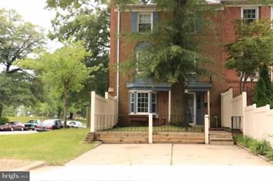 4501 Squiredale Square, Alexandria, VA 22309 - MLS#: 1000063585