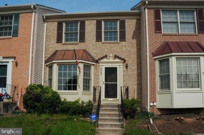 8060 Sky Blue Drive, Alexandria, VA 22315 - MLS#: 1000064303