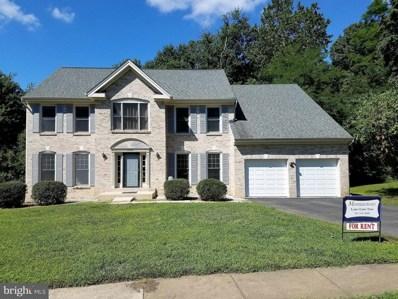 4308 Wynnwood Drive, Annandale, VA 22003 - MLS#: 1000064341