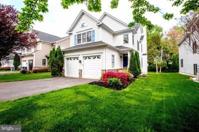 1641 La Salle Avenue, Mclean, VA 22102 - MLS#: 1000064587