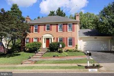 8950 Kenilworth Drive, Burke, VA 22015 - MLS#: 1000064635