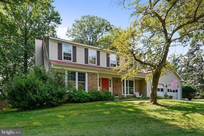 11112 Loran Road, Great Falls, VA 22066 - #: 1000064665