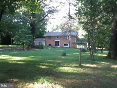 13209 Twin Lakes Drive, Clifton, VA 20124 - MLS#: 1000064791