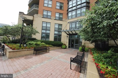 1830 Fountain Drive UNIT 806, Reston, VA 20190 - MLS#: 1000064799
