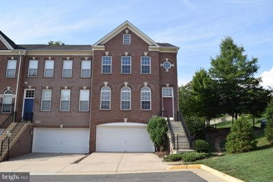 8200 Gunston Commons Way, Lorton, VA 22079 - MLS#: 1000065001