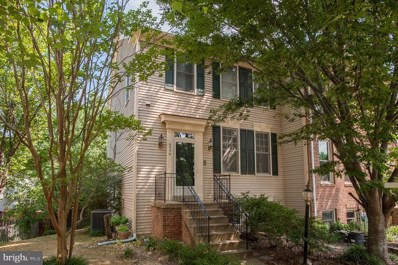 6506 Osprey Point Lane, Alexandria, VA 22315 - MLS#: 1000065209