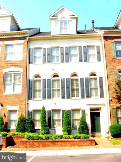 1630 Colonial Hills Drive, Mclean, VA 22102 - MLS#: 1000065389