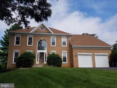 4316 Roberts Avenue, Annandale, VA 22003 - MLS#: 1000065543