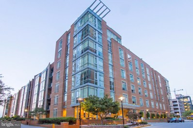 12025 New Dominion Parkway UNIT 211, Reston, VA 20190 - MLS#: 1000065593
