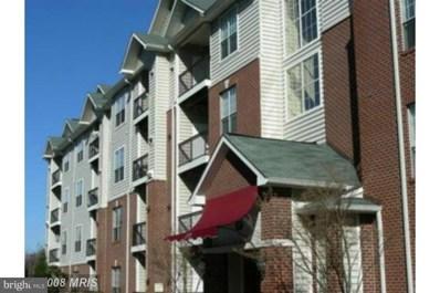 1580 Spring Gate Drive UNIT 4413, Mclean, VA 22102 - MLS#: 1000066115