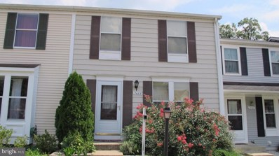 7485 Wounded Knee Road, Lorton, VA 22079 - MLS#: 1000066323