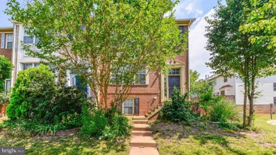 13100 Watchwood Lane, Fairfax, VA 22033 - MLS#: 1000066415