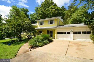 1654 Strine Drive, Mclean, VA 22101 - MLS#: 1000066469