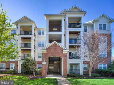12953 Centre Park Circle UNIT 118, Herndon, VA 20171 - MLS#: 1000066655