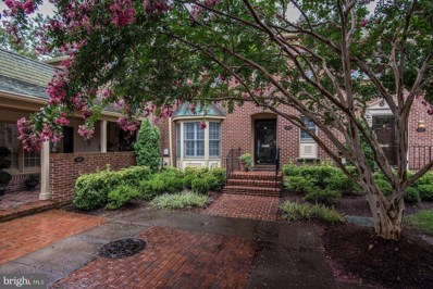 6642 Madison McLean Drive, Mclean, VA 22101 - MLS#: 1000066683