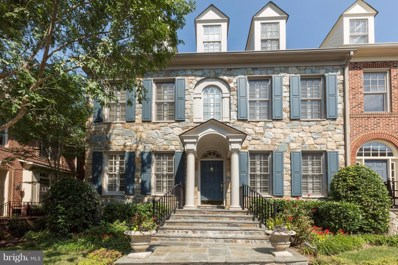 1429 Harvest Crossing Drive, Mclean, VA 22101 - MLS#: 1000066781