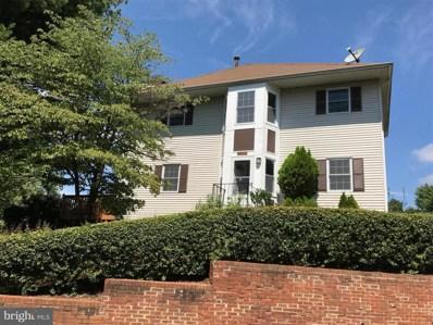 3094 White Birch Court, Fairfax, VA 22031 - MLS#: 1000066797