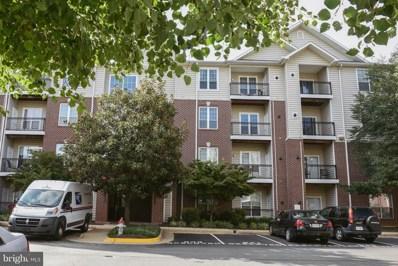 1580 Spring Gate Drive UNIT 4307, Mclean, VA 22102 - MLS#: 1000066833
