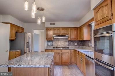 4105 Cottage Lane, Annandale, VA 22003 - MLS#: 1000066907
