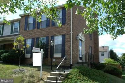 6009 Sweet Pea Court, Alexandria, VA 22310 - MLS#: 1000066937