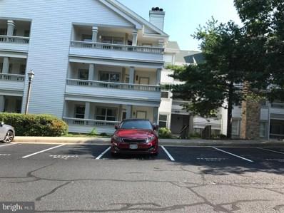 4405 Sedgehurst Drive UNIT 201, Fairfax, VA 22033 - MLS#: 1000067013