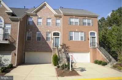 1913 Logan Manor Drive, Reston, VA 20190 - MLS#: 1000067741