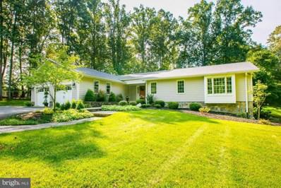 304 Springvale Road, Great Falls, VA 22066 - MLS#: 1000068201
