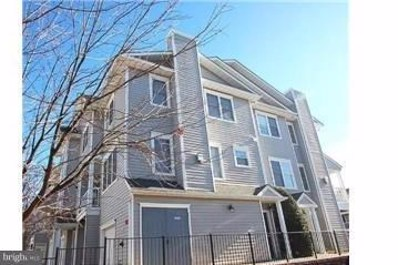 4533 Superior Square, Fairfax, VA 22033 - MLS#: 1000068223