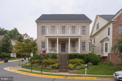 2885 Swanee Lane, Fairfax, VA 22031 - MLS#: 1000068273