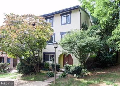 9513 Barcellona Court, Fairfax, VA 22031 - MLS#: 1000068779