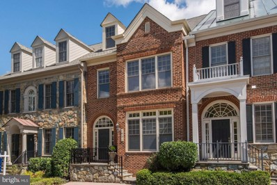 1431 Harvest Crossing Drive, Mclean, VA 22101 - MLS#: 1000068897