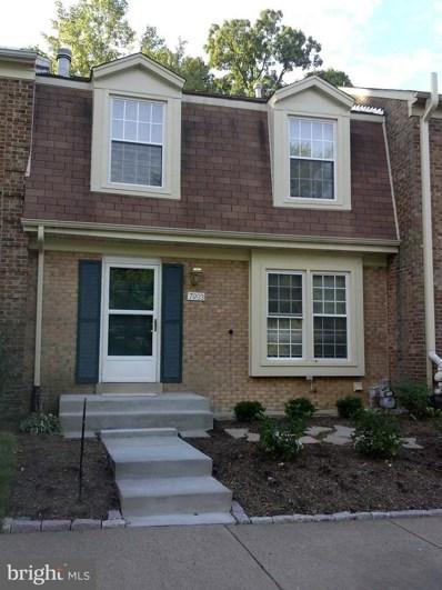 7903 Bethelen Woods Lane, Springfield, VA 22153 - MLS#: 1000068953