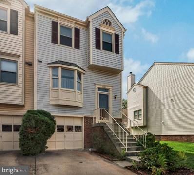 3745 Roxbury Lane, Alexandria, VA 22309 - MLS#: 1000069009