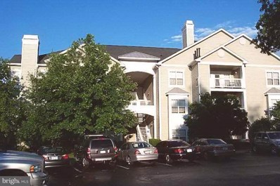 1708 Lake Shore Crest Drive UNIT 25, Reston, VA 20190 - MLS#: 1000069207