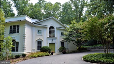 947 Swinks Mill Road, Mclean, VA 22102 - MLS#: 1000069305