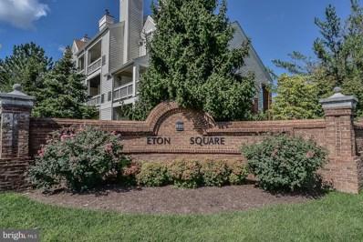 6964 Ellingham Circle UNIT 84, Alexandria, VA 22315 - MLS#: 1000069359