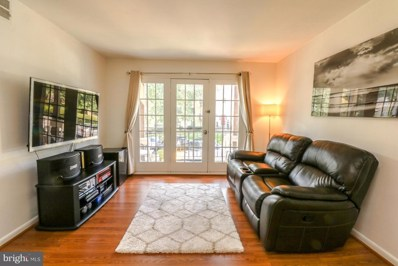 9469 Fairfax Boulevard UNIT 204, Fairfax, VA 22031 - MLS#: 1000069521