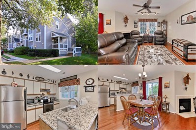 12926 Grays Pointe Road UNIT A, Fairfax, VA 22033 - MLS#: 1000069595