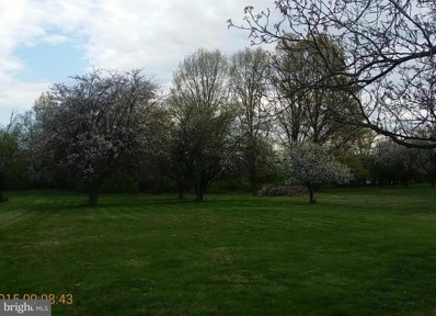 National Pike, Clear Spring, MD 21722 - MLS#: 1000070267
